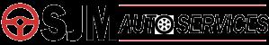 SJM Auto Services